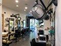 vendita attivita parrucchieri - Продаю парикмахерскую магазин