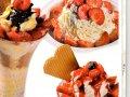 gelateria in germania vendesi - Продам магазин мороженого в германии